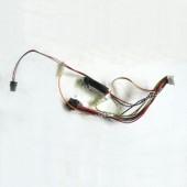 87044012650 Жгут проводов (для гидрогенераторного типа G)