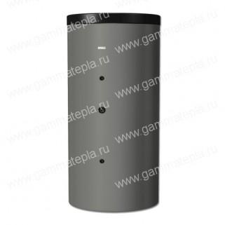 Буферный накопитель Hajdu AQ PT 1500 С2 (без изоляции)
