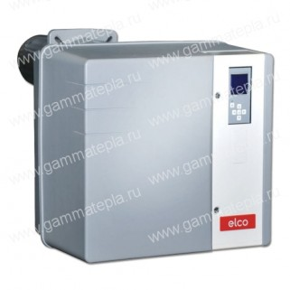 Горелка жидкотопливная  VECTRON VL 2.200, KL, 130-200 кВт ELCO