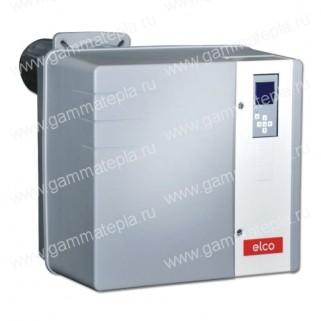 Горелка жидкотопливная  VECTRON VL 5.950 D, KN, 260-950 кВт ELCO