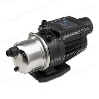 Насосная установка  MQ3 45 1 кВт 1х220-230 В Grundfos