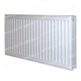 Стальной панельный радиатор ERK210404 ELSEN