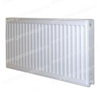 Стальной панельный радиатор ERK210412 ELSEN