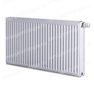 Стальной панельный радиатор ERV210412 ELSEN