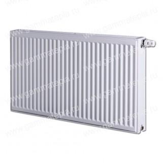 Стальной панельный радиатор ERV210610 ELSEN