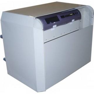 DTG 220–9 Eco.NOx⁄II (72 кВт) с панелью управления Diematic–m Delta