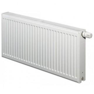 Радиатор Purmo Compact 500*800 тип 22