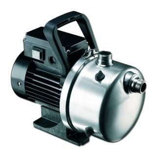 Насос для водоснабжения  JP6 1,4 кВт 1х220-230 В Grundfos