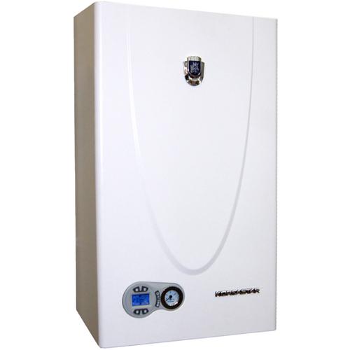 Газовый настенный котел Koreastar Premium-10 A Atmo