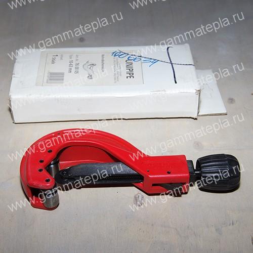 1006634 Режущий инструмент для труб Unipipe 25 - 63 мм (760005)