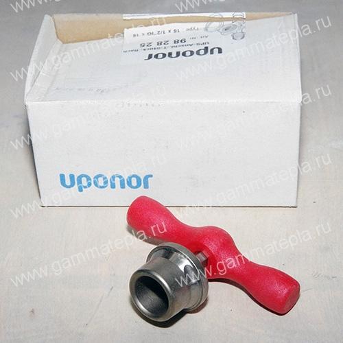 1006638 Калибратор UPONOR MLC  40 мм