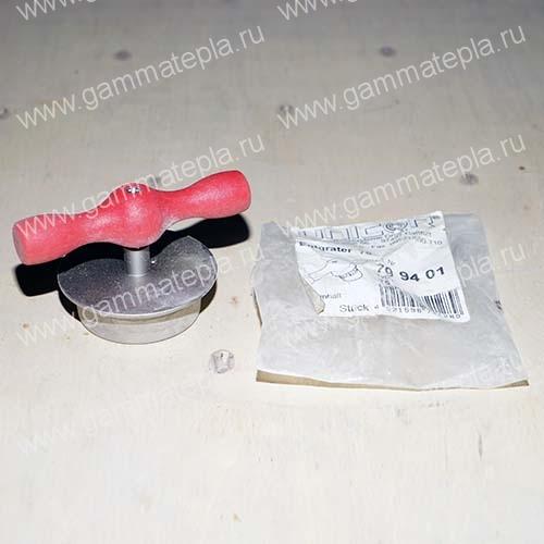 1014344 Калибратор UPONOR MLC 75 мм (799401)