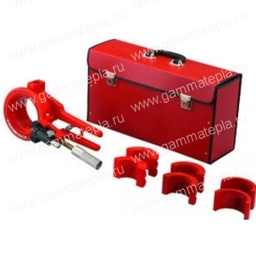 1014334 Набор инструментов UPONOR MLC 63 - 110