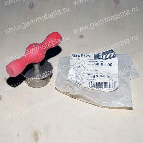 1015808 Калибратор UPONOR MLC 50 мм