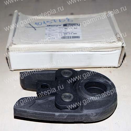 1015768 Пресс-клещи UPONOR MLC 40 мм